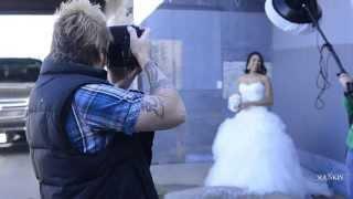 getlinkyoutube.com-Eric Younkin Wedding Photographer | Phottix Odin
