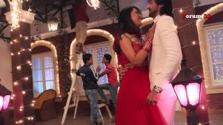 Humsafars | BTS | The Dance Sequence