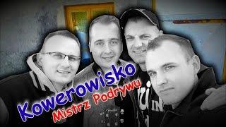 """getlinkyoutube.com-Kowerowisko """"u Szwagra"""" - Mistrz Podrywu (wersja akustyczna)"""