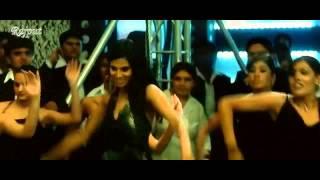 getlinkyoutube.com-Woh ajnabee - The Train (2007) HD♥