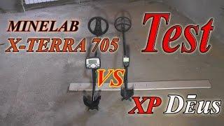 getlinkyoutube.com-XP Deus VS  Terra 705