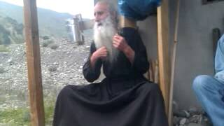getlinkyoutube.com-შეხვედრა მამა სერაპიონთან (გაგრძელება)