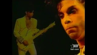 getlinkyoutube.com-PRINCE BEST INTERVIEW AND PERFORMANCE