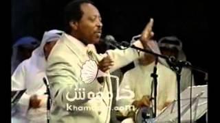 getlinkyoutube.com-كرامه مرسال - متيم بالهوى يروي khamoosh.com مهرجان القرين الثقافي