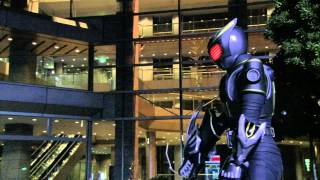 getlinkyoutube.com-[HeroVN]Kamen Rider Ryuki Episode Final