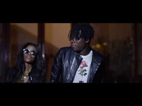 Stonebwoy | Mightylele (Official Video) @stonebwoyb