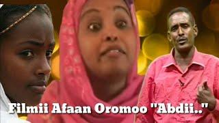 "getlinkyoutube.com-Copy of Filima Afaan Oromoo ""Abdii"""