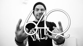 "getlinkyoutube.com-64Q Michael ""Padge"" Paget 