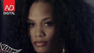 Lyrical Son ft  MC Kresha - Special (Official Video)