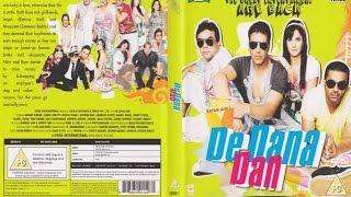 Download De Dana Dan (2009)Full HD Download Link_HD Movie Download