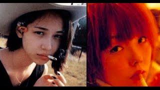 getlinkyoutube.com-【※超衝撃注意】えっ!意外すぎ・・・実はタバコを吸う芸能人20選 !!