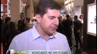 Mercosuper 2014