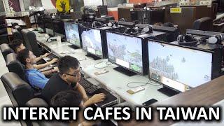 getlinkyoutube.com-Deaths in Internet cafés