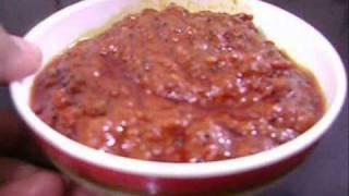 getlinkyoutube.com-Tomato Pickle