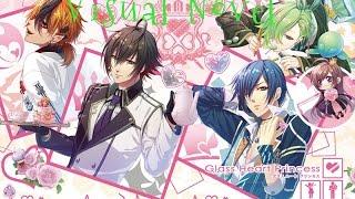 getlinkyoutube.com-Visual Novel : จีบหนุ่มไม่เลือกหน้า 0,.- (เกมจีบหนุ่มนะไม่ใช่เกม H +,.+)