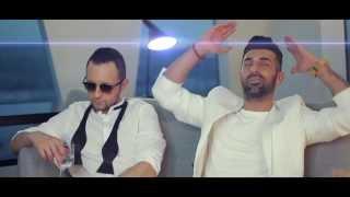 getlinkyoutube.com-TM BAX FT AFX - SHABHAYE TEHROON OFFICIAL MUSIC VIDEO HD