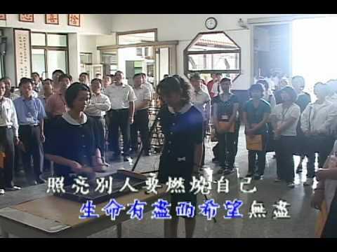 雲林道場彰興區北玄宮法會剪輯