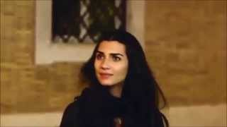 getlinkyoutube.com-engin akyurek georgian fans_ woman in love