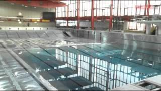getlinkyoutube.com-Bau-Desaster Wiener Stadhallenbad?