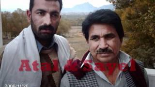 getlinkyoutube.com-Israr Atal Interview-Part 1 (Pashto New Nazam poetry 2011)