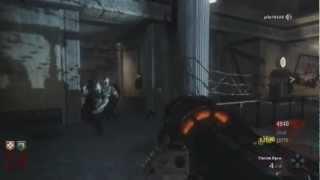 getlinkyoutube.com-Call Of Duty Black Ops | Zombies Kino Der Toten | Spécial 100 abonnées | FR PS3 HD