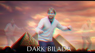 getlinkyoutube.com-Dark Bilada