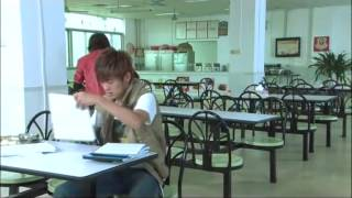 getlinkyoutube.com-【官方Official】火力少年王之舞动火力 - Blazing Teens 4 (Live Action)_EP21