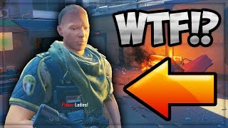getlinkyoutube.com-WTF IS THIS? - BLACK OPS 3 LAST GEN GAMEPLAY!! (COD BO3 PS3/XBOX 360)