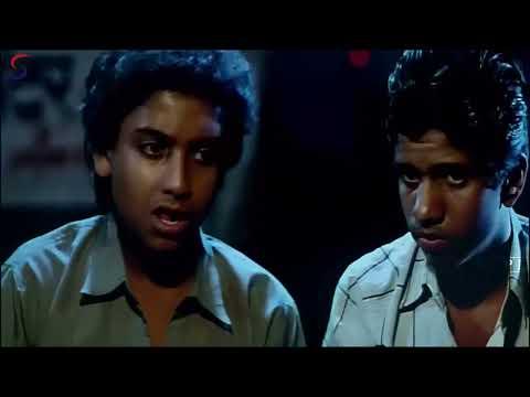 latest hd hindi movies 2017 download