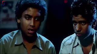 Mumbai Underworld - Full Movie | Hindi Movies 2017 Full Movie HD