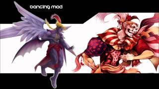 getlinkyoutube.com-Final Fantasy VI - Dancing Mad [Remastered]