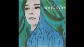 getlinkyoutube.com-Thievery Corporation - Saudade (full album)