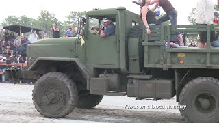 getlinkyoutube.com-Truck Pull TCR