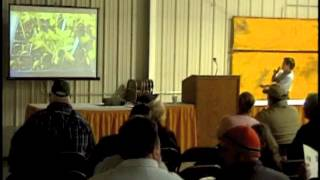 getlinkyoutube.com-Sanjun Gu Seminar Grafting Presentation 2012