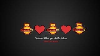 getlinkyoutube.com-StudvilleTV Season 3 Bloopers & Outtakes