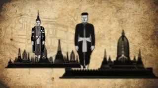 getlinkyoutube.com-สอนประวัติศาสตร์ภายใน 7 นาที