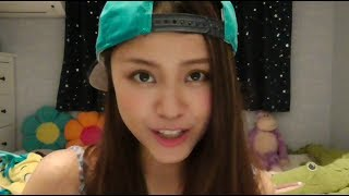 """getlinkyoutube.com-""""What Makes You Beautiful"""" - One Direction (Cover) by Vell"""