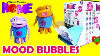 getlinkyoutube.com-DreamWorks Home Mood Bubbles
