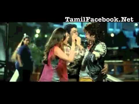 MAATRAN (2012) OFFICIAL HD TAMIL MOVIE TRAILER - SURYA DOUBLE ROLE