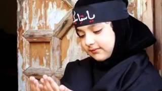 getlinkyoutube.com-beautiful islamic song in hindi...