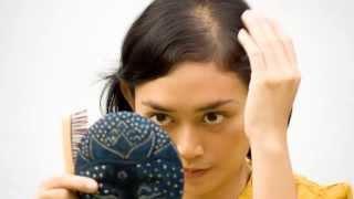 getlinkyoutube.com-Balancing Hormones in Women