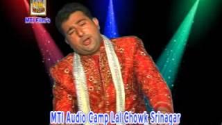 getlinkyoutube.com-Newly Kashmiri Folk Song | Mya Sakhru Chum | Lyrics  Ashiq Nisheat