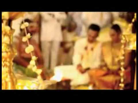 best marriage video ever kerala indian