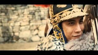 getlinkyoutube.com-WAR OF THE ARROWS (English Subtitled Trailer)