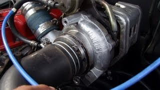 getlinkyoutube.com-รถซาเล้งไทย ติด Turbo