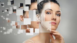 getlinkyoutube.com-Facial Exercise: A Growing Anti-Aging Trend