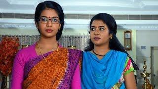 getlinkyoutube.com-Manjurukum Kaalam | Episode 525 - 19 January 2017 | Mazhavil Manora