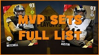 getlinkyoutube.com-MUT 16 | RTTP First Look: All MVP Sets - Full List And Cards