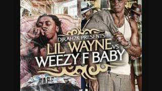 Lil' Wayne - Show Me What You Got
