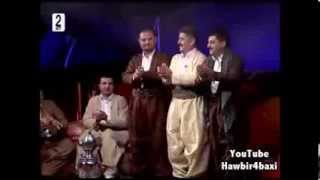 getlinkyoutube.com-Farzad Amin u Arsalan Hawrami - Bazmi Chapla